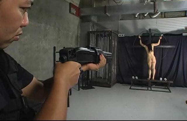 Free Wmv Porn Trailers 10