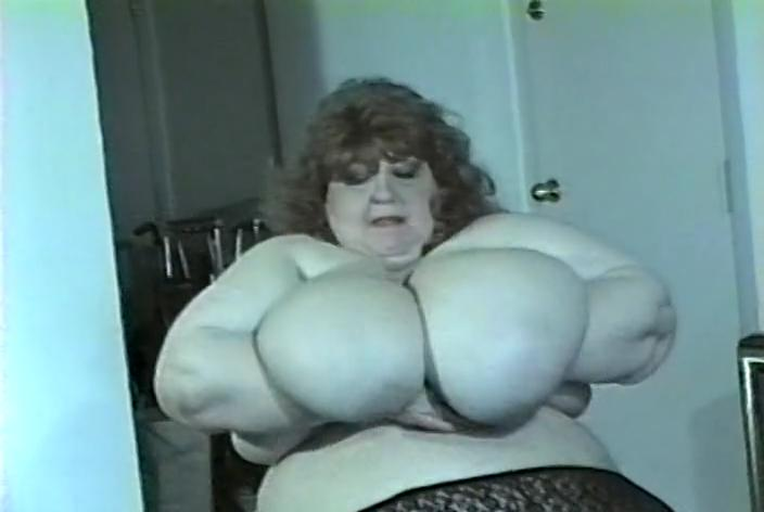With bbw gloria sutters clip mp4 very