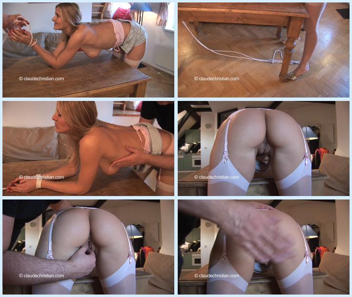 Самостоятельный секс ролик 1 фотография