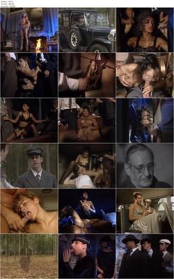 Клеопатра исторический порнофильм онлайн нашем
