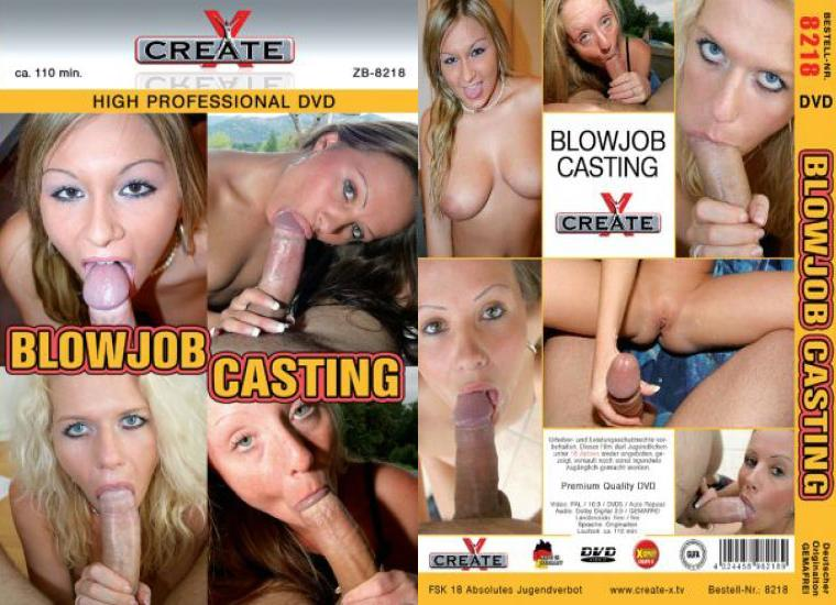 Blow job full length movie
