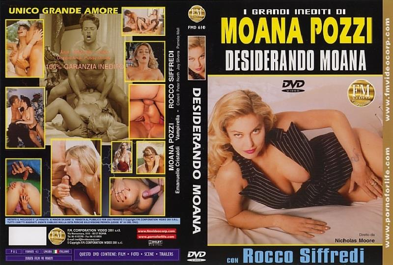 free online classic porn movies № 25420