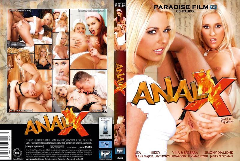polniy-pornofilm