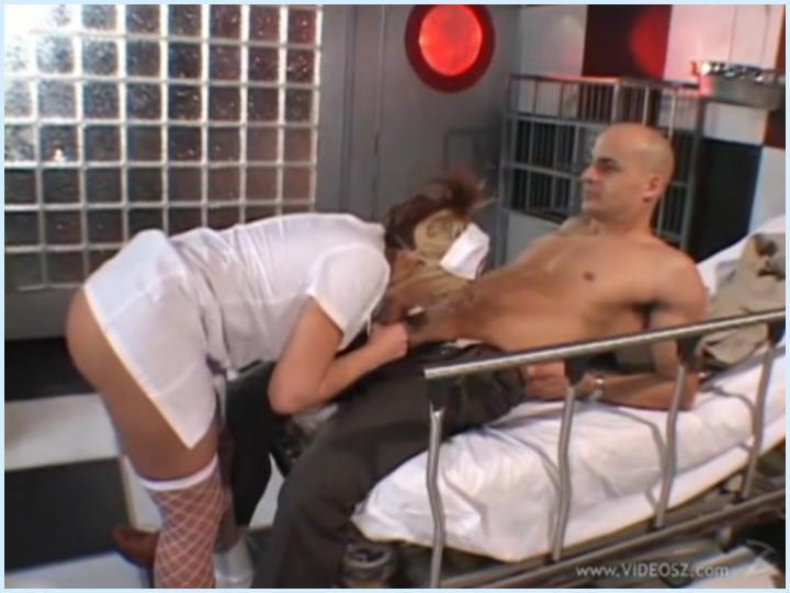 Смотреть порно изменила в больнице