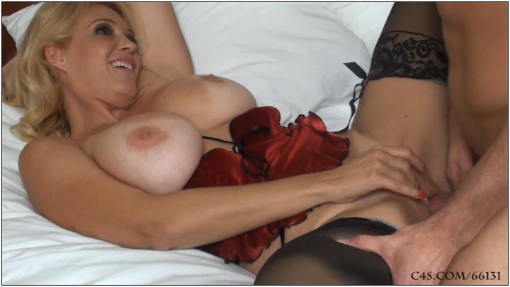 Charlee chase step mom needs more 6