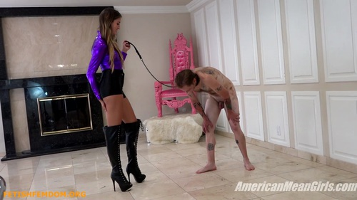 The_Mean_Girls_-_New_Ballbusting_App_Only_For_iPhone__1080_HD.MP4
