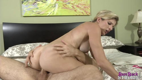 Her Mom Cory Chase Job Quit#10