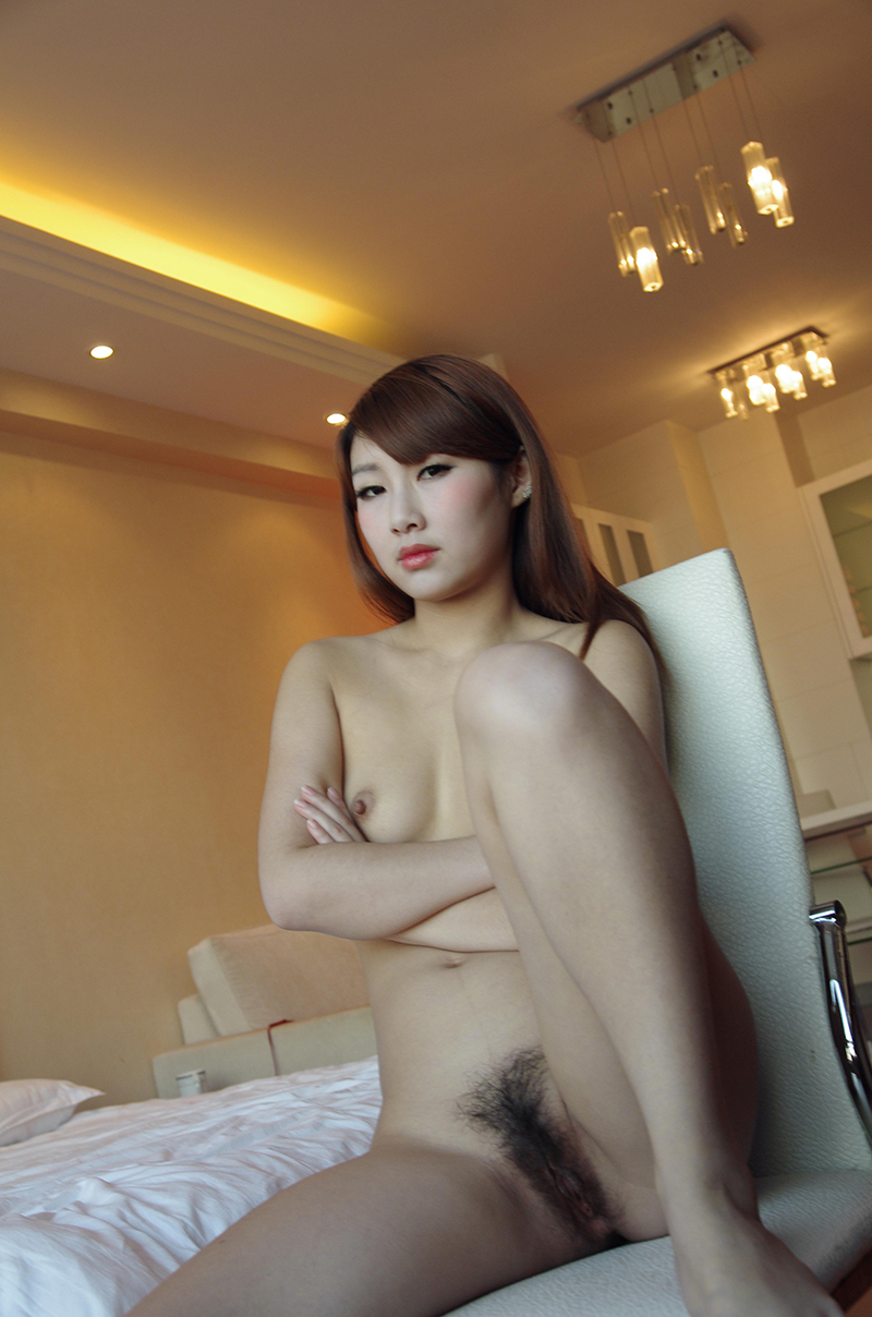 busty asian tubes