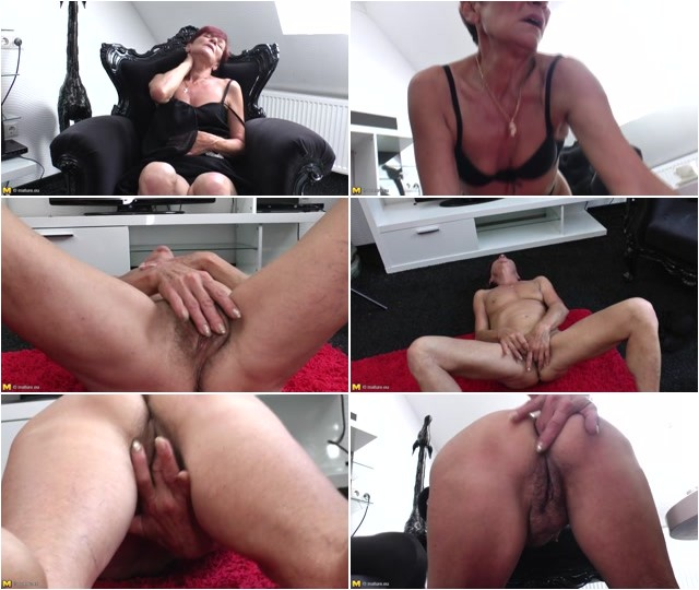 The best porn videos with Mature on 03.12.2014 (SiteRip)