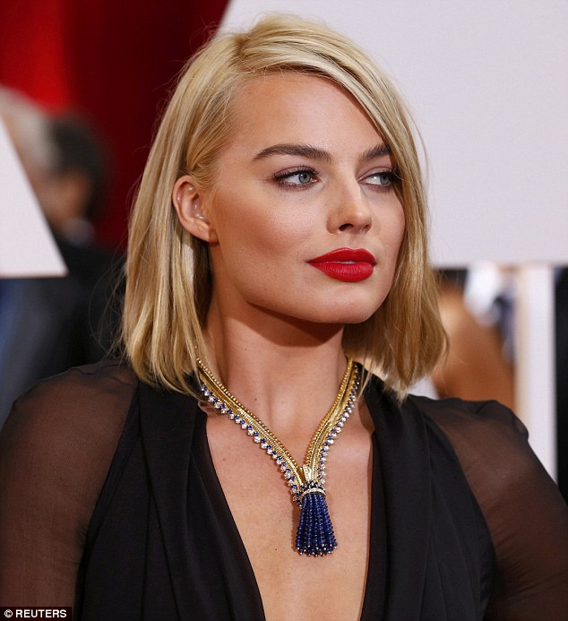 Margot Robbie Porn Lookalike - Celebrities with pornstar look-alikes - Page 165 - Free Porn & Adult Videos  Forum