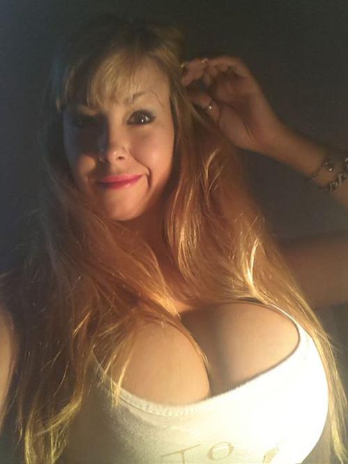 chatroulette sin censura argentina escort video