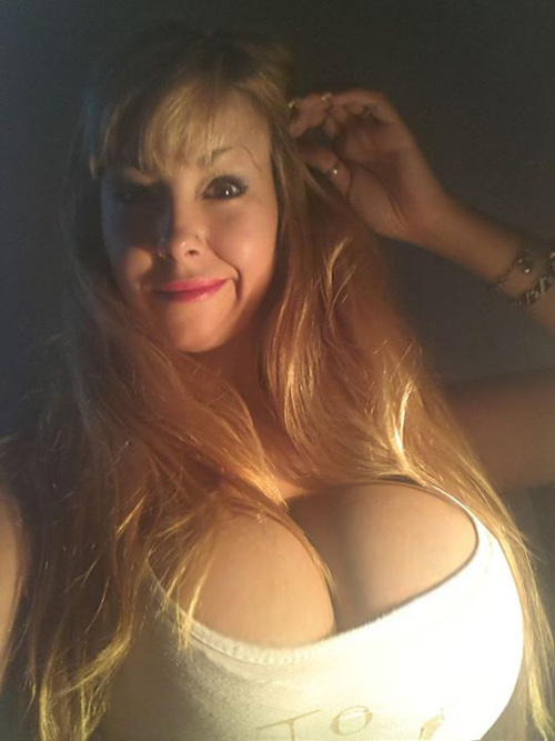 escort argentina tetona snapchat