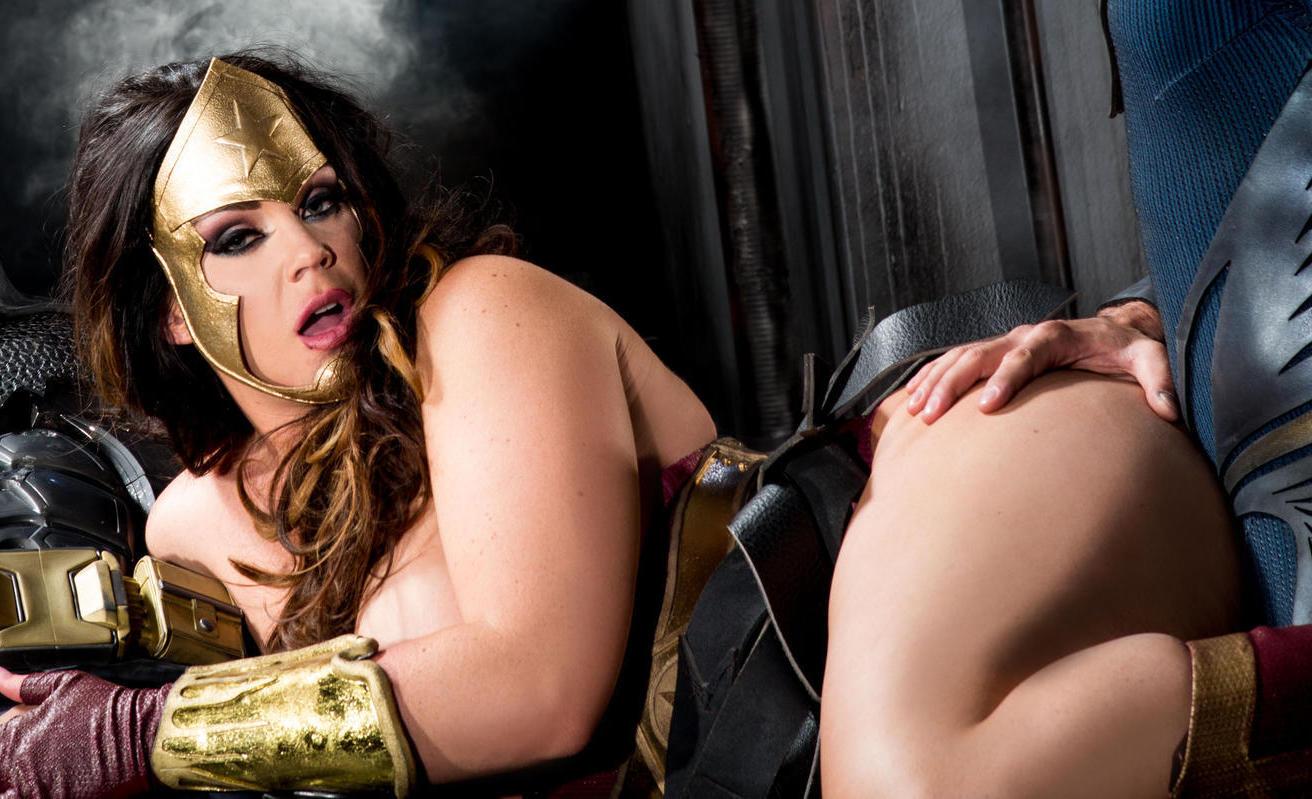 prostituutio kokemuksia eka kerta porno