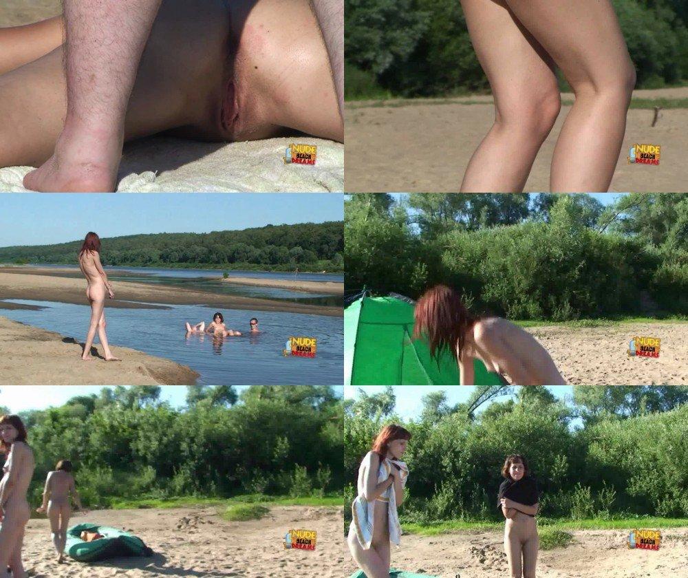 Nudebeachdreams543_cover,