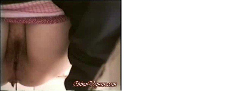 chinavoyeur198_cover,