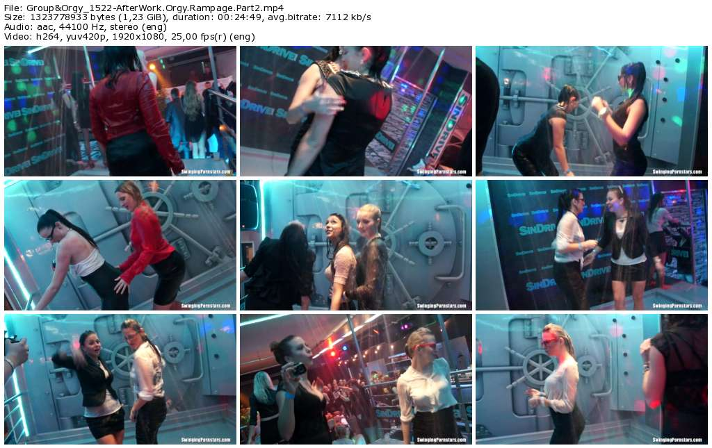 Group&Orgy_1522-AfterWork.Orgy.Rampage.Part2_thumb,