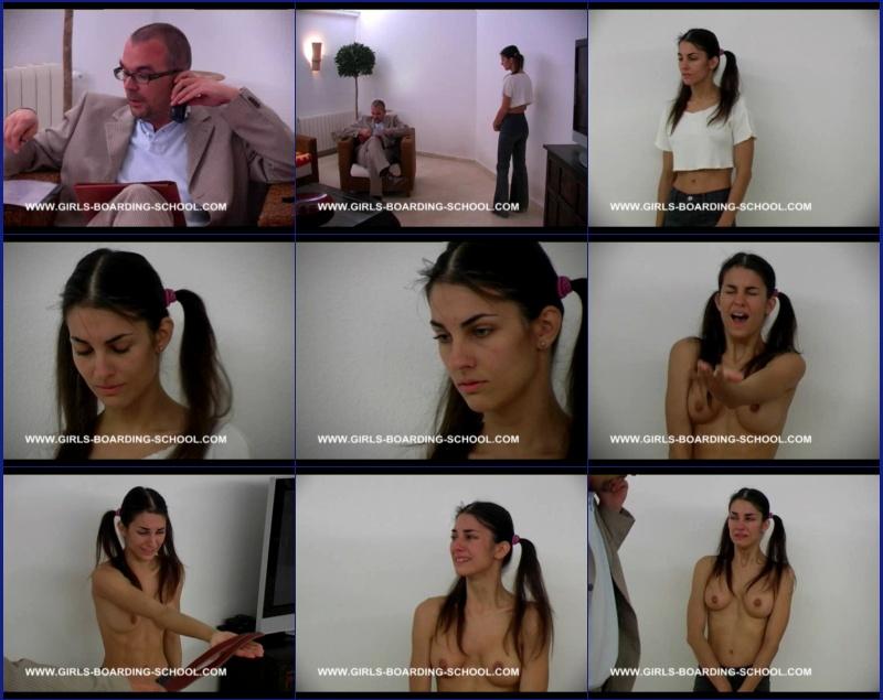 Секс ролик спанкинг 19 фотография