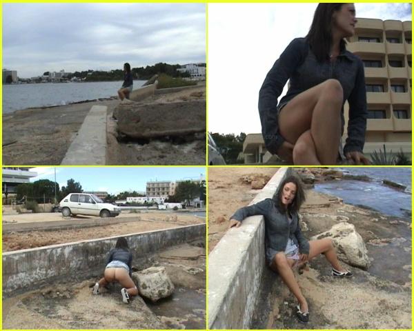 Pissmania_2234-Rebekah - Naughty Doggie Pee_cover,