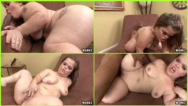 4 hand tug job movies