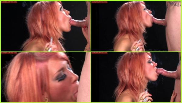 Smoking_1264-Roxy Foxx horny smoking corks sex pt2_cover,