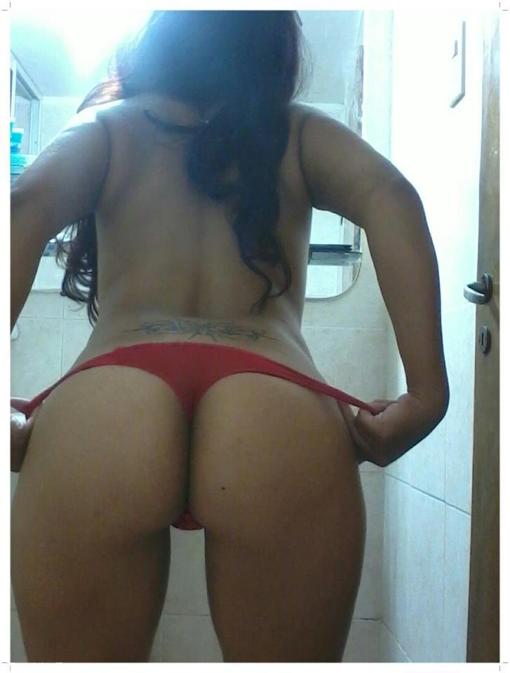 fotos y videos de putitas como encontrar putas