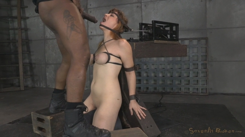 sybian sex maschine public flashing