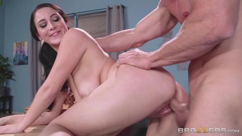 Noelle Easton Double Penetrated Free Sex Videos -