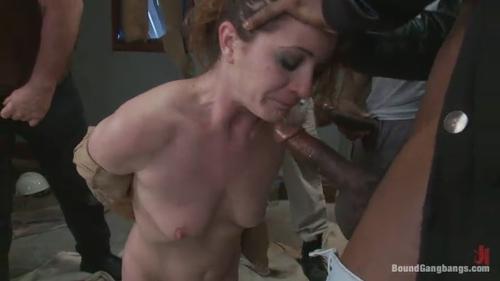 ao swingerclub extreme porno seiten