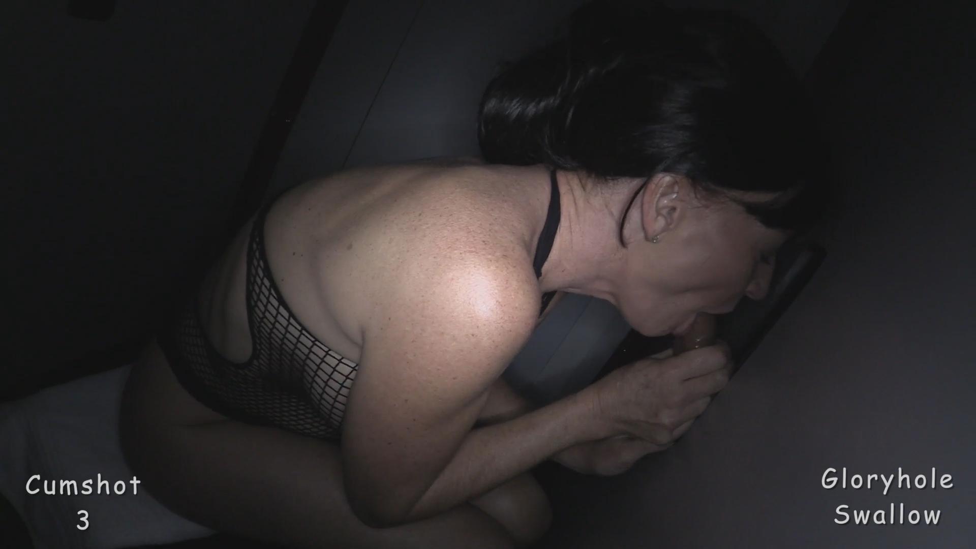 Секс глори холл 23 фотография