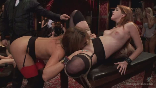 swingerclub savannah sado bdsm