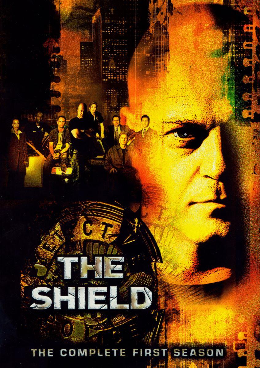 The Shield S01e03