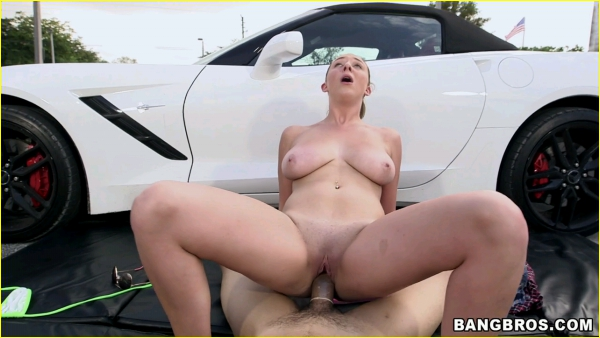 Brooke wylde fast cars big tits Horny Big Boobs Video Collection Page 20 Antiq Free Adult Forum New