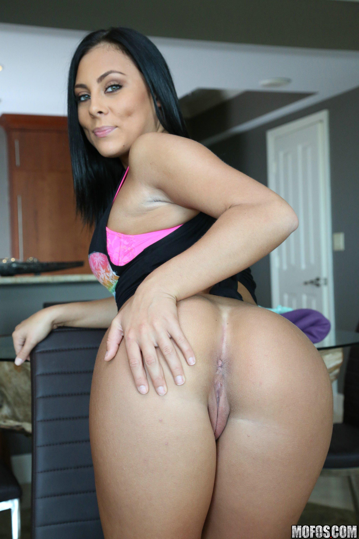 Gianna Nicole Xxx
