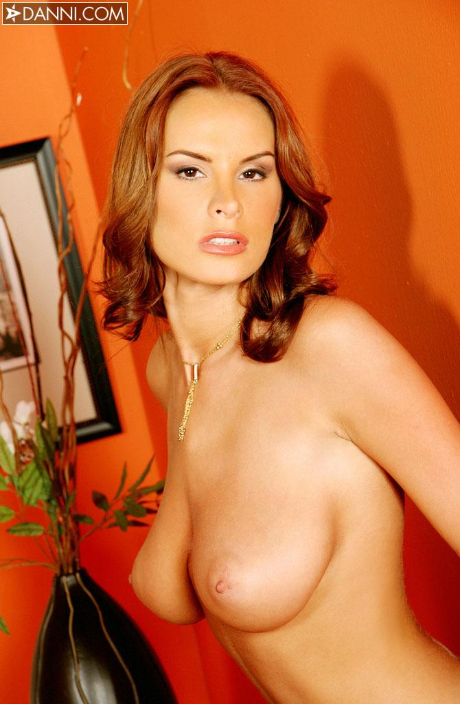 Danni Anita Dark Wanda Curtis Anita Wanda Extreme Brunettes Nudity Sex Hd Pics