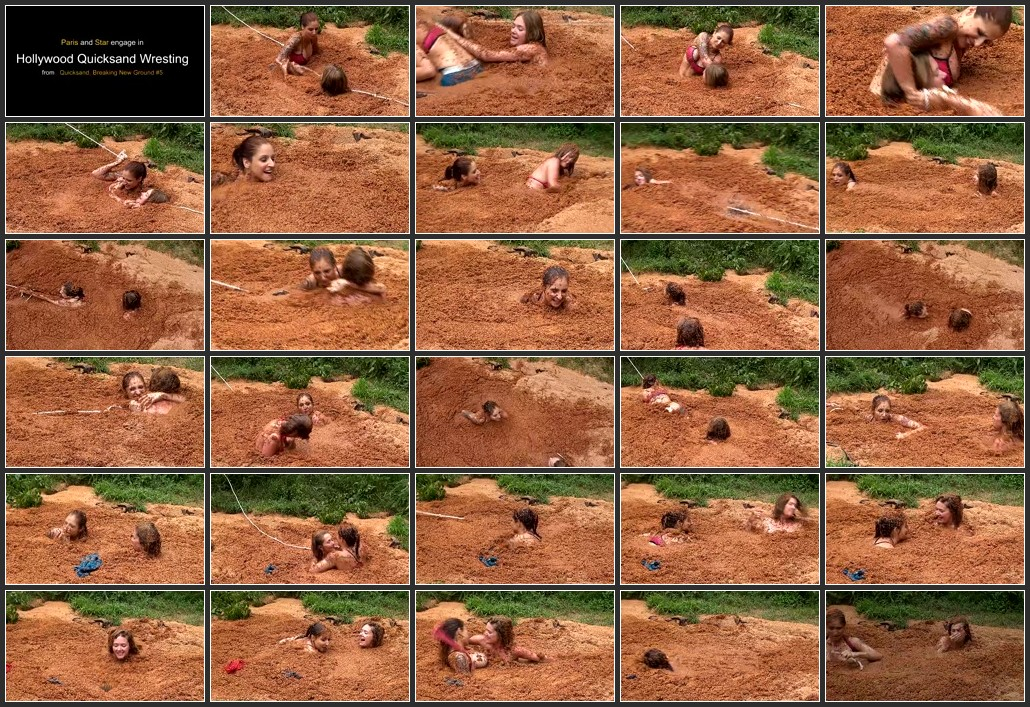 Hollywood_Quicksand_Wrestling,