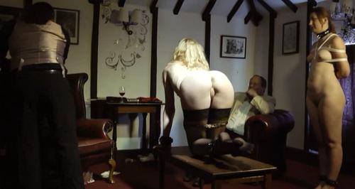 Celeb Amelia Jane Rutherford Naked Pic