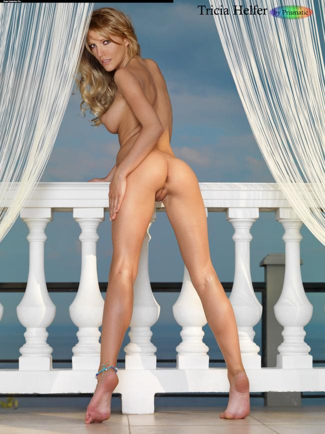 Euroteenerotica tricia teen floornicki close up nude doggy xxx porn pics