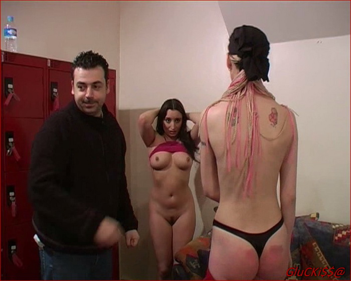 SPSpankingLessons001.wmv.0013COVER,