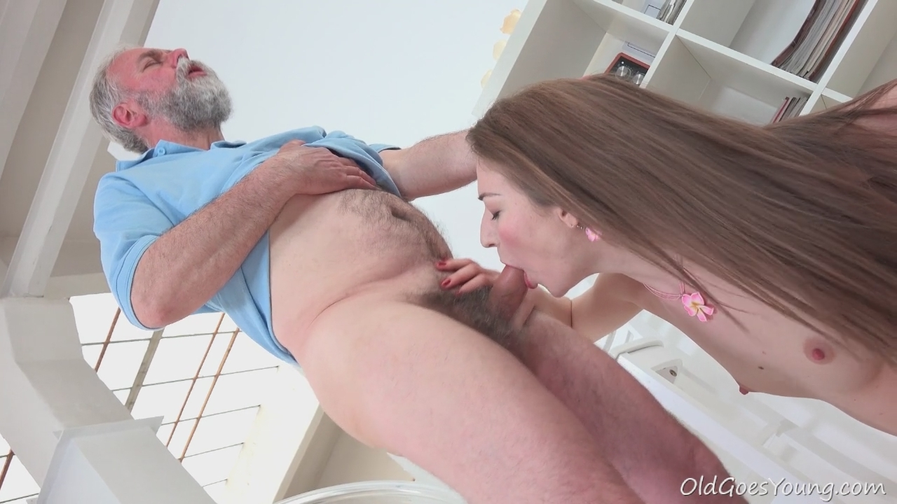 Hot Sandra massaged and fucked by old goes young masseuse-0-08-12-864,