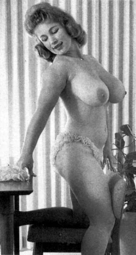 Bell nude photos virginia