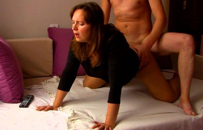 slut-sister-in-law-porn