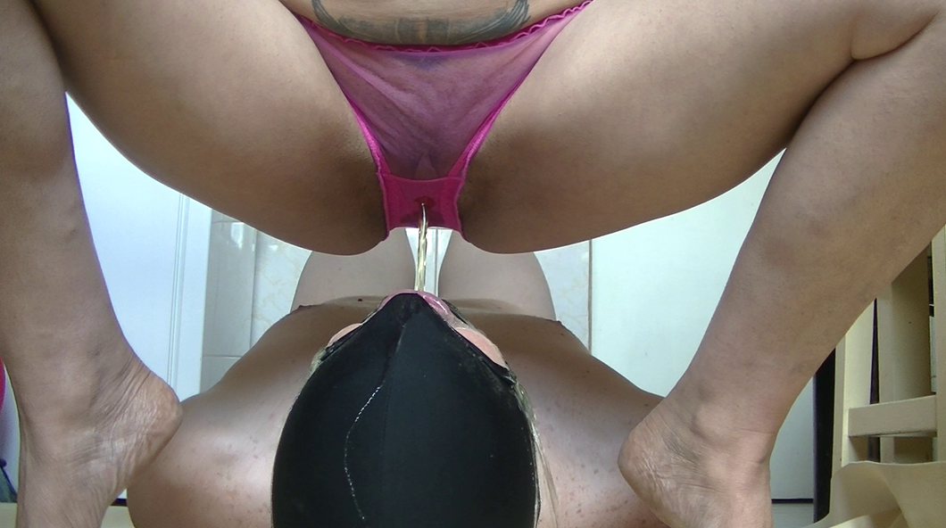 Panty Scat Pornhub