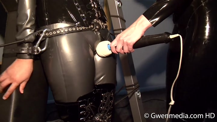 Orgasm_For_January_s_Amusement_Part_1_.mp4.00002.B3,