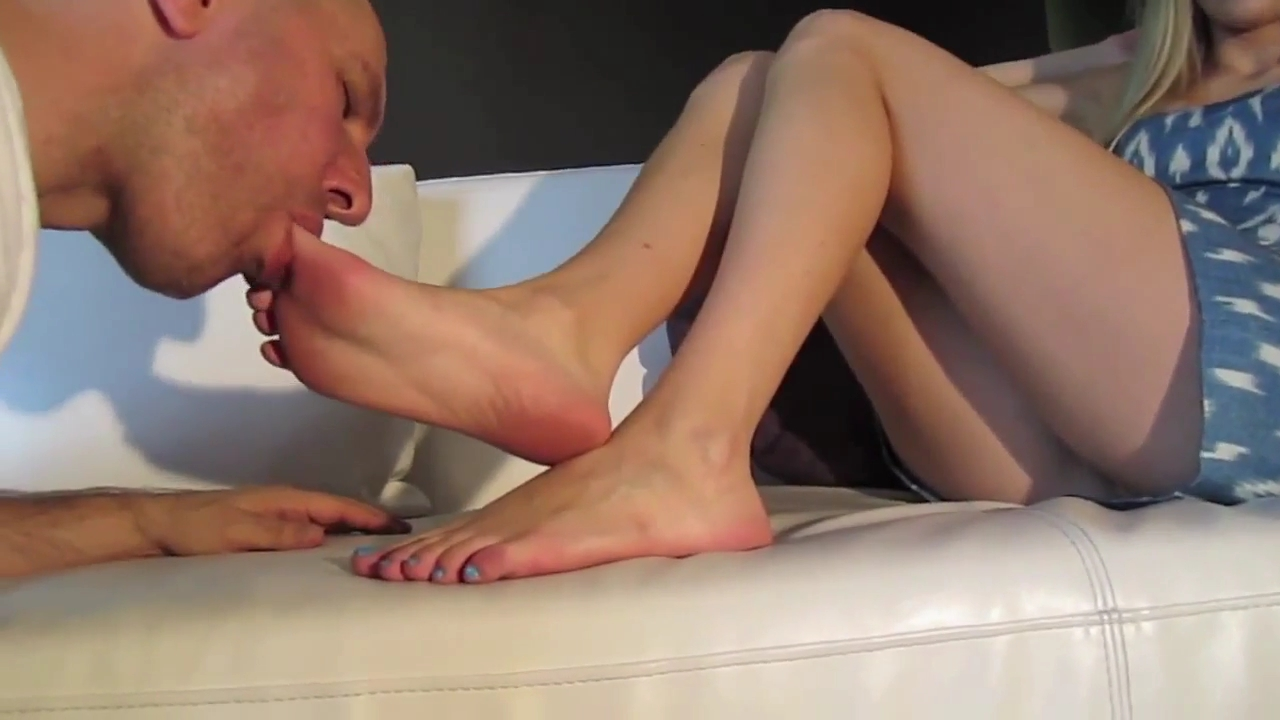 Intense Foot Worship_cover,