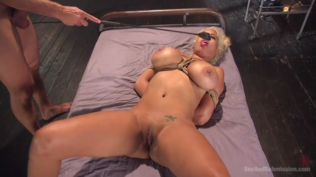 young wife nude videos
