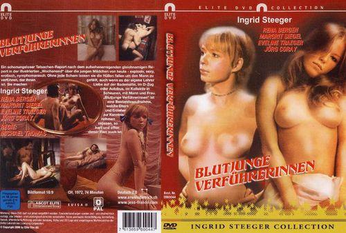 Teen sex movies mature