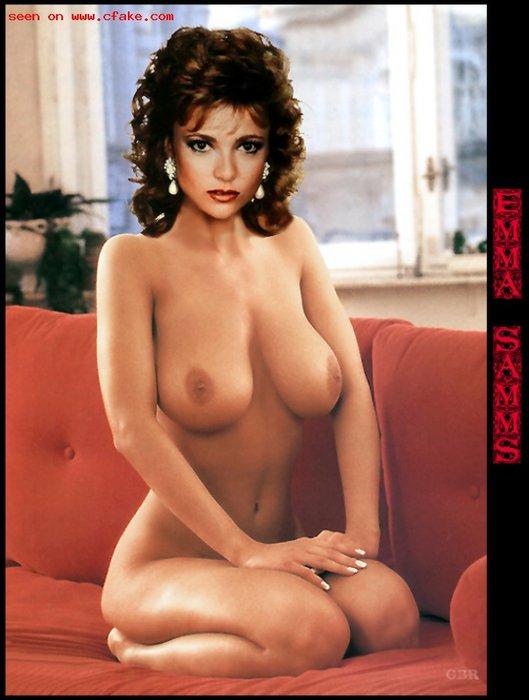 hidden cam pics of nude women