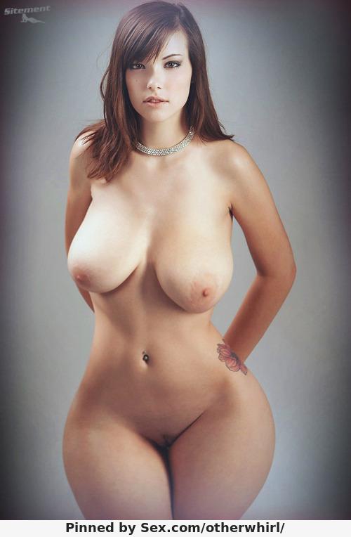 Best Nude Curves Nice Profesional Photos
