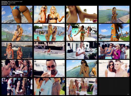 http://ist3-2.filesor.com/pimpandhost.com/1/_/_/_/1/3/1/1/5/3115V/__________-____________-Bikini%20Girls%20Extreme%21.mp4-1_m.jpg