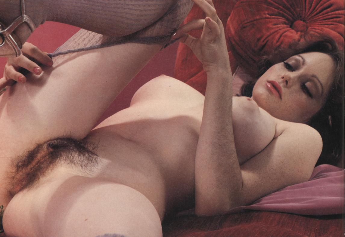 Dina pearl aniko jacqueline